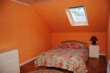 location-appartement-bussang-vosges-ab006-2-85526