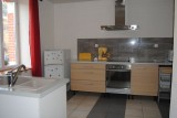 location-appartement-bussang-vosges-ab006-3-85529
