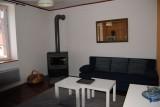 location-appartement-bussang-vosges-ab006-6-85530