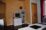 location-appartement-bussang-vosges-ab006-7-85531
