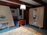 location-appartement-ferme-hautes-vosges-vacances-hiver-3-181930