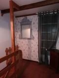 location-appartement-ferme-hautes-vosges-vacances-hiver-6-181933