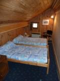 location-appartement-ferme-hautes-vosges-vacances-hiver-ete-182506