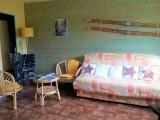 location-appartement-saint-maurice-sur-moselle-vosges-5-180012