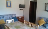 location-appartement-station-ski-5-155304