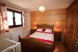location-appartement-vosges-bussang-chambre-montagne-156886