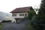 location-appartement-vosges-vacances-6-110268