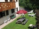 location-appartement-vosges-vacances-8-110270