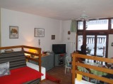 location-balcon-bussang-vacances-larcenaire-1-138108