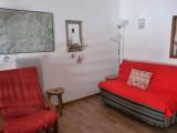 location-balcon-bussang-vacances-larcenaire-10-138118