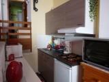 location-balcon-bussang-vacances-larcenaire-12-138120