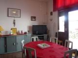 location-balcon-bussang-vacances-larcenaire-15-138123