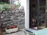 location-balcon-bussang-vacances-larcenaire-2-138109