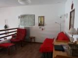 location-balcon-bussang-vacances-larcenaire-9-138117