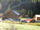 location-bn001-chalet-bussang-vosges-2-77979