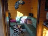 location-bn001-chalet-bussang-vosges-5-77980
