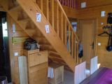 location-bn001-chalet-bussang-vosges-7-77982