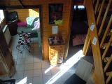 location-bn001-chalet-bussang-vosges-77985