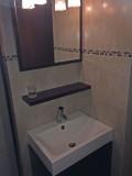 location-bussang-hautes-vosges-appartement-vacances-8-128237