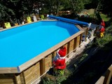 location-chalet-piscine-vosges-156595