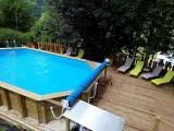 location-chalet-piscine-vosges-saint-maurice-sur-moselle-1-156593