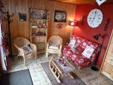 location-chalet-vosges-bg002-2-78259
