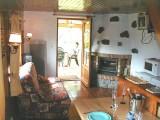 location-chalet-vosges-le-thillot-vacances-1-184205