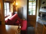 location-chalet-vosges-le-thillot-vacances-3-184204