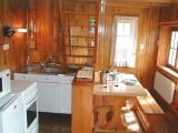 location-chalet-vosges-le-thillot-vacances-5-184208