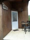 location-chalet-vosges-saint-maurice-vacances-8-130217