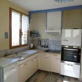 location-chalet-vosges-vacances-piscine-saint-maurice-sur-moselle-8-157157