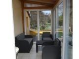 location-maison-le-menil-hautes-vosges-vacances-10-140541