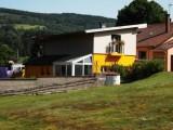 location-maison-le-menil-hautes-vosges-vacances-15-140546