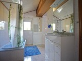 location-maison-le-menil-hautes-vosges-vacances-16-140547