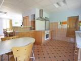 location-maison-le-menil-hautes-vosges-vacances-18-140549