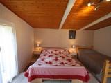 location-maison-le-menil-hautes-vosges-vacances-8-140539