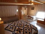 location-maison-le-menil-hautes-vosges-vacances-9-140540