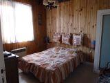 location-maison-vosges-bussang-80863