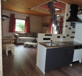 location-refuge-vacances-hautes-vosges-ballon-d-alsace-13-158742