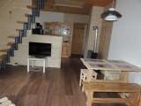 location-refuge-vacances-hautes-vosges-ballon-d-alsace-5-158733