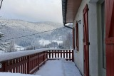 location-vacances-chalet-bussang-1-157793