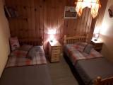 location-vacances-chalet-hautes-vosges-6-155561