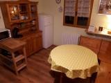location-vacances-chalet-hautes-vosges-7-155562