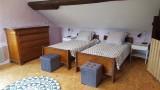 location-vacances-maison-ballon-d-alsace-saint-maurice-sur-moselle-12-158654