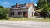 location-vacances-maison-ballon-d-alsace-saint-maurice-sur-moselle-2-158644