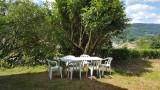 location-vacances-maison-ballon-d-alsace-saint-maurice-sur-moselle-3-158648