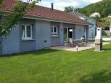 maison-individuelle-location-vacances-vosges-rupt-sur-moselle-1-131575