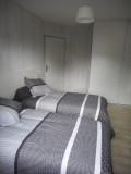 maison-individuelle-location-vacances-vosges-rupt-sur-moselle-10-131582