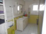 maison-individuelle-location-vacances-vosges-rupt-sur-moselle-11-131583