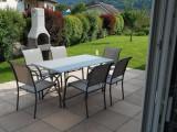 maison-individuelle-location-vacances-vosges-rupt-sur-moselle-2-131573